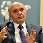Mustafa përkujton 24 marsin – përmend Rugovën dhe Adem Jasharin