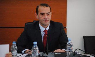 """""""Koalicioni i fshehtë i LDK-së me PDK-në dhe VV"""" – Arsyetimi i AAK-së për humbjen"""