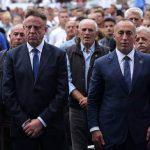 Haradinaj ka një kërkesë për banorët e Istogut