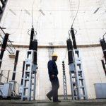 Takim emergjent për krizën energjetike në vend