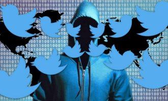 Twitter: Më se 670 mijë amerikanë i kanë lexuar postimet ruse