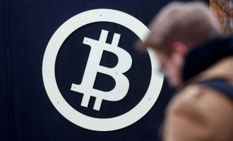 Bitcoin shënon rritje rekorde