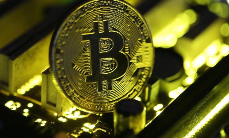 Rritje rekord – vjen një lajm i mirë për përdoruesit e Bitcoin