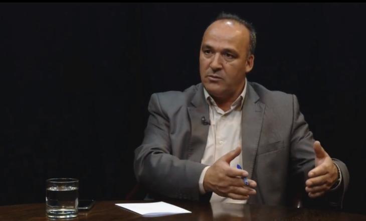 Bulliqi thotë se Haradinaj ua ka dhënë edhe një detyrë shtesë