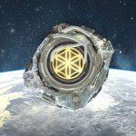 """""""Asgardia"""" kombi virtual në hapësirë me 143 mijë banorë"""