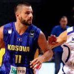 Përzgjedhësi i Kosovës: Vështirë ndaj Lituanisë, por do të tentojmë fitoren
