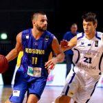 Dy mungesat e mëdha të Kosovës për ndeshjen ndaj Lituanisë