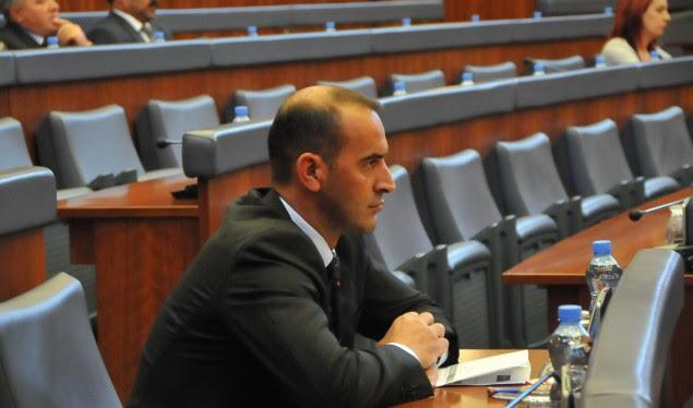 Haradinaj tregon postet që AAK do t'i fitoi nëse LDK fiton në Prishtinë