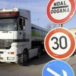 Kosova bleu nga Serbia 366 milionë euro mallra, shiti vetëm 23 milionë