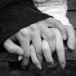 Burri kreu marrëdhënie me 13-vjeçaren, thotë se janë të dashuruar