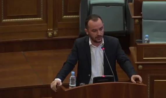 Molliqaj: VV nuk e përkrahë ligjin për liri fetare pa ndryshime, i hap rrugë keqpërdorimit të financave