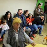 Kosovari rrëfen se si u martua me një gjermane për letra