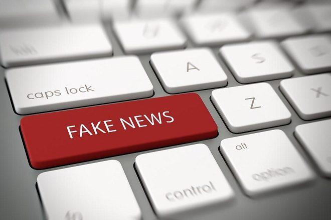 Si mund të luftohet vërshimi i lajmeve të rreme