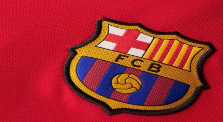 Fanella e Barcelonës për sezonin 2018/19 (Foto)