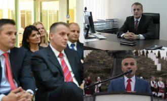 Nipi i Bekim Jasharit rrezikon të dënohet nga gjykata