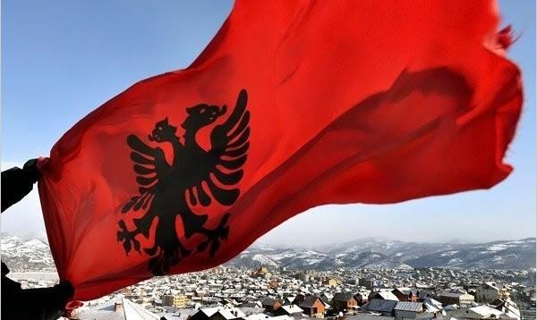 Shekulli i vështirë i shqiptarëve