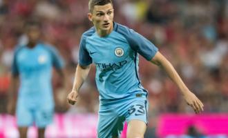 U diagnostifikua me sëmundje në zemër, kosovari i Cityt tërhiqet nga futbolli
