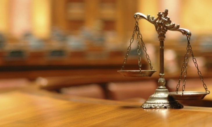 Gjyqësori në veri i gatshëm të gjykojë me ligjet e Kosovës