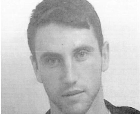 """Policia kërkon ndihmë për ta kapur shqiptarin – gratë """"çmenden"""" pas tij"""
