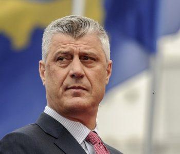 Jubileu i parë i shtetit të Kosovës