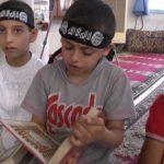 Gjermania do të pranojë fëmijët e luftëtarëve të ISIS-it