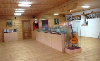 Ministria zvarrit kthimin e gjësendeve të Jusuf Gërvallës në Kosovë