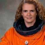 Shefja e shtetit kanadez: Në vitin '99, si astronaute Kosovën e fotografoja nga hapësira