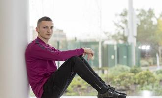 Reagime për kosovarin që la futbollin për shkak të sëmundjes në zemër