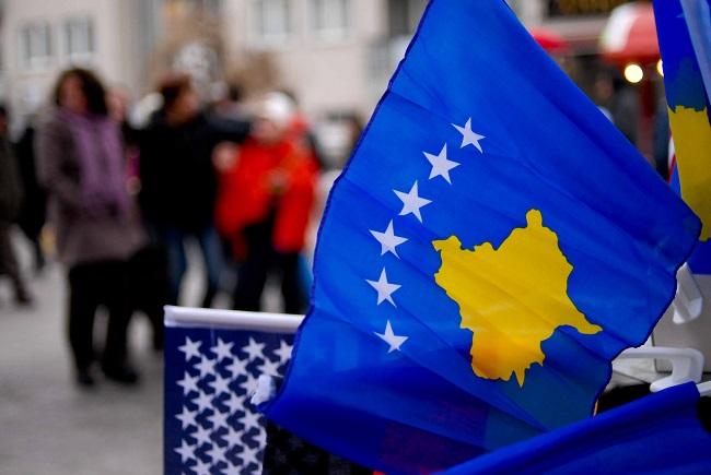 Arsyeja pse Serbia nuk e dëshiron Kosovën në organizatat ndërkombëtare