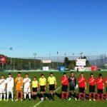 Kosova U17 mposht Shqipërinë, të shtunën luan kundër Rusisë