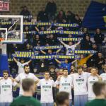 """""""I shpartalluam"""" – reagimi i mediave lituaneze pas triumfit në Kosovë"""