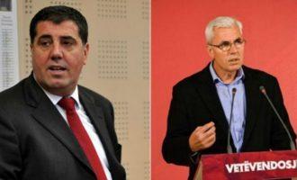Numërohen të gjitha votat në Gjilan: diferencë e madhe mes LDK dhe VV