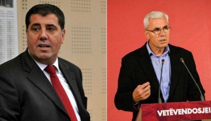 Haziri kundër Kurteshit: ky është rezultati i exit-pollit në Gjilan