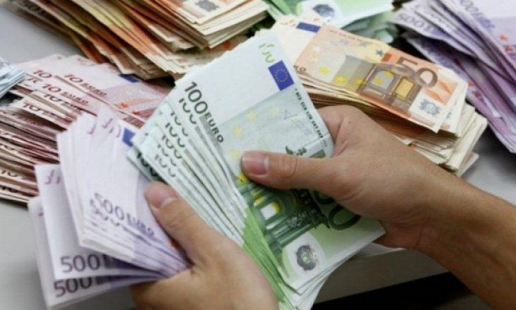 Kosova me nivelin më të ulët të kursimeve për kokë banori