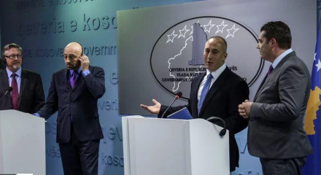 Shefi i Bankës Botërore komenton raportin Donig Bussines, ju thotë liderëve të shtetit: S'keni bërë asgjë