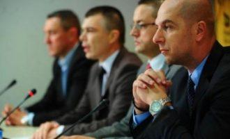 A do të merr pjesë Lista Serbe në seancën për demarkacion? – ky është vendimi i tyre