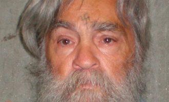 Pas gjysmë shekulli në burg ka vdekur Charles Manson