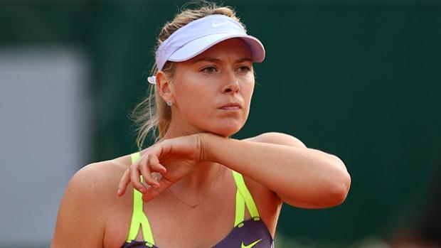 Maria Sharapova në telashe të mëdha, rrezikon 7 vite burg