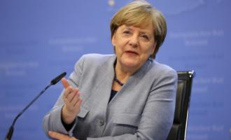 Analistët gjermanë: Merkel mund të mos kandidojë më