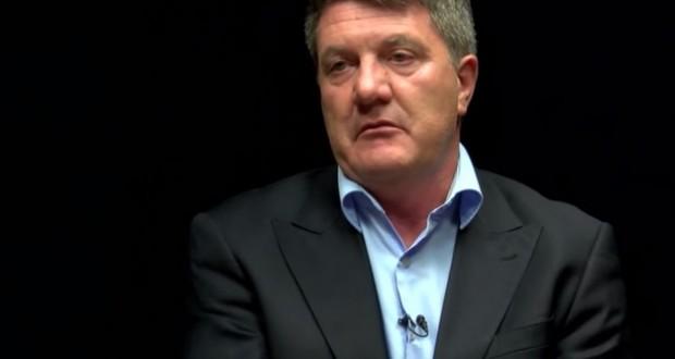 Zeka: Piramida e krimit të EULEX-it në Kosovë është bërë në koordinim me udhëheqësinë e PDK-së