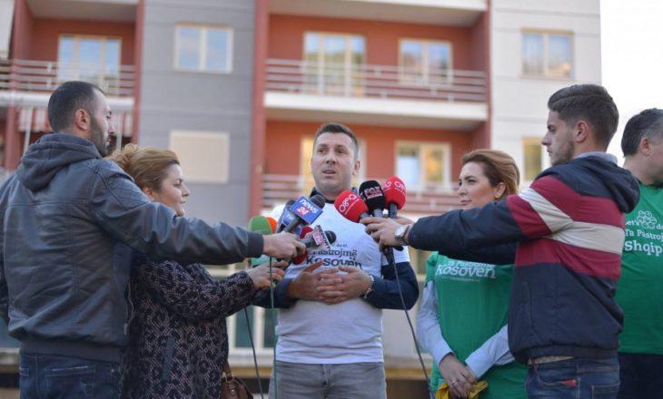 Ndër 160 mijë vullnetarët për pastrimin e Shqipërisë, edhe nga Kosova