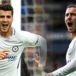 Trajneri i Barcelonës: I frikësohem më së shumti këtij ylli të Chelseat