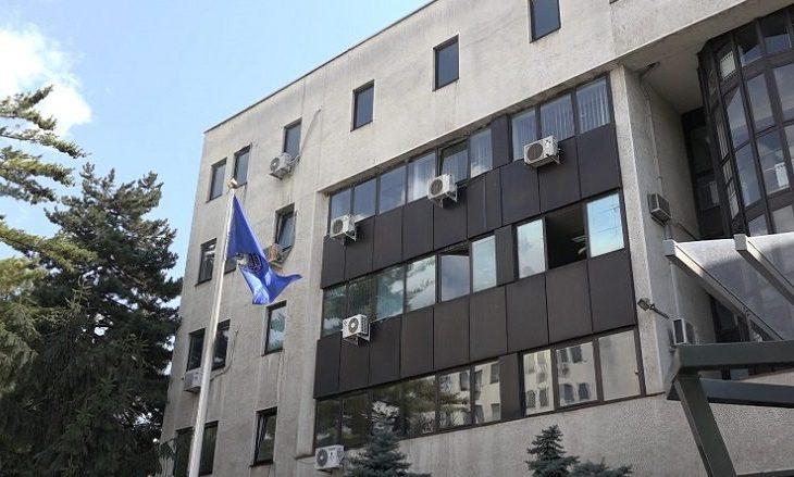 MPB ngriti padi penale kundër një inspektori