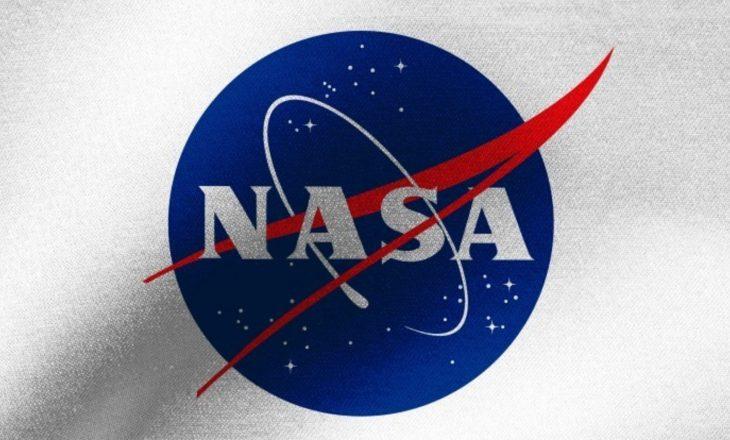 Të vërtetat e parrëfyera të NASA-s