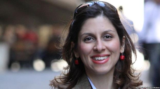 Britanisë i kushton 500 mln dollarë lirimi i aktivistes në Iran
