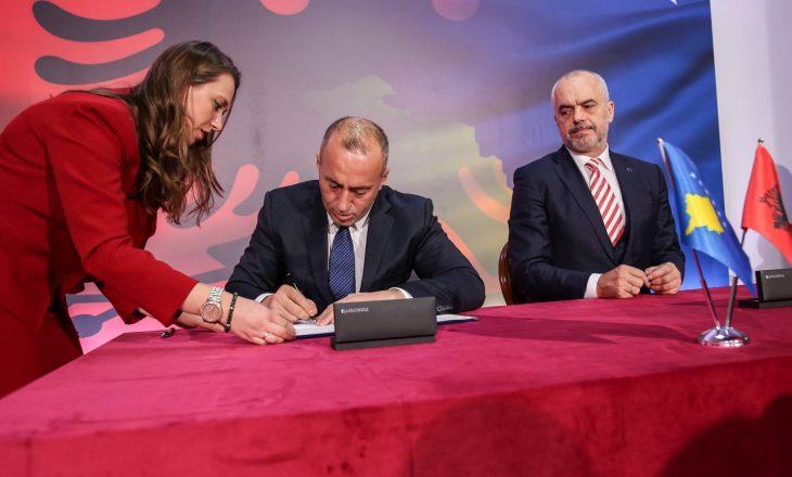"""""""Patatofobia"""" mban të ndarë Shqipërinë dhe Kosovën"""