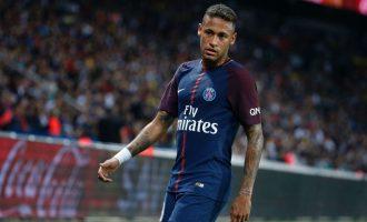Neymari thyen heshtjen: Këto janë dy ëndrrat e mia të mëdha në futboll
