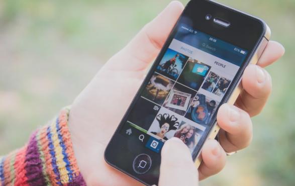 Rregullat e reja të Instagramit
