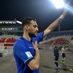 """""""A e mbani mend golin e fundit"""" – tallja e mediave në Britani me kosovarin"""