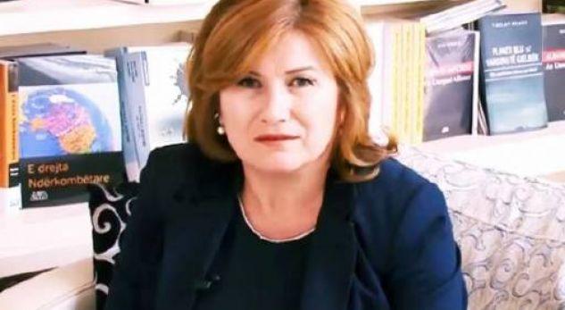 Pasuria e çmendur e kryebashkiakes shqiptare, bleu 8 shtëpi brenda vitit